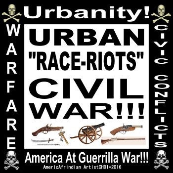 urban-race-riots-civil-war
