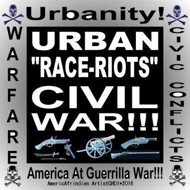 urban-race-riots-civil-war_neg-image-gray
