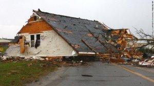 Tornado-midwest Sun Nov 17, 2013