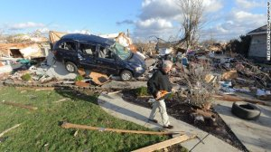 Tornado Midwest-Sun-Nov 17, 2013