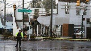Tornado midwest sun nov 17, 2013v
