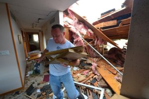 Tornado Midwest Sun_Nov 17, 2013