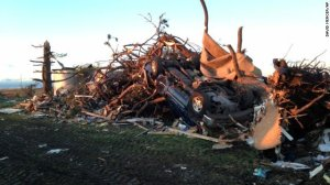 Tornado Midwest_Sun Nov 17, 2013