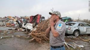 Tornado twister Tupelo, Miss. April 29, 2014_3