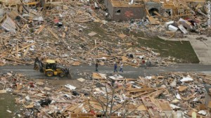 Tornado twister Tupelo, Miss. April 29, 2014_4