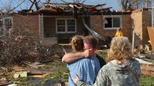 Tornado_Midwest_Sun Nov 17, 2013