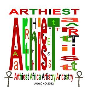 Arthiest_color