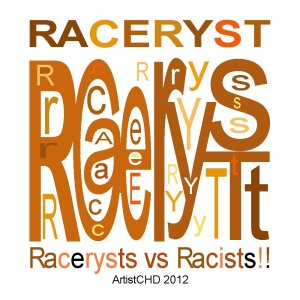 Raceryst_color brown