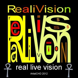 RealiVision_color neg image