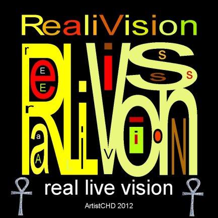 RealiVision_color neg image