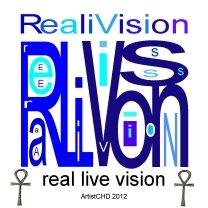 RealiVision_color