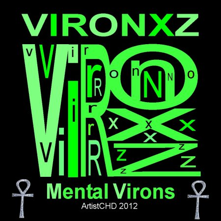 Vionxz_color neg image