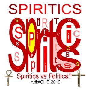 Spiritics_b2-red blood