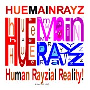 d6b12-huemainrayz_color
