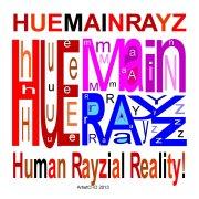 d6b12-huemainrayz_color