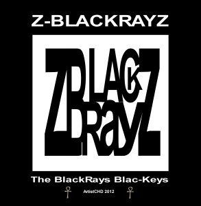 Z-BlackRayz Blac-Keys _small
