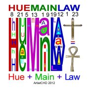 HueMainLaw_color