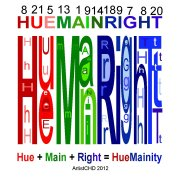 HueMainRight_color