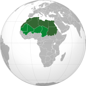 North_Africa_(orthographic_projection)_svg