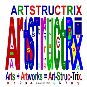 ArtStrucTrix_color