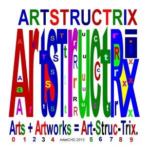 ArtStrucTrix_color