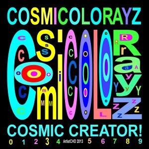 CosmiColoRayz_neg image small