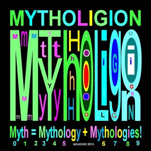 Mytholigion_color neg image