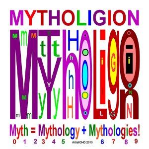 Mytholigion_color