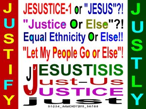Justice-Jesus-Jesustice-1 or Else_color