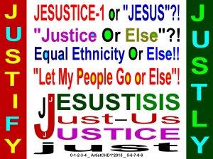 Justice-Jesus-Jesustice-1 or Else_color