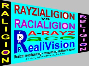 Rayz vs Race_color perspective horizontal