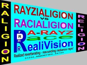 Rayz vs Race_color perspective horizontal