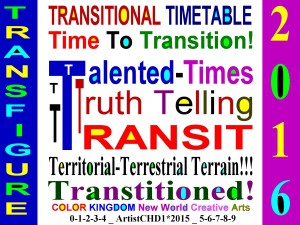 Transitional Timetable_color