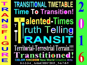 Transitional Timetable_color neg image