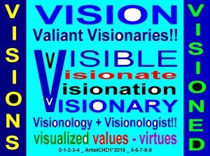 Vision-Visual_color